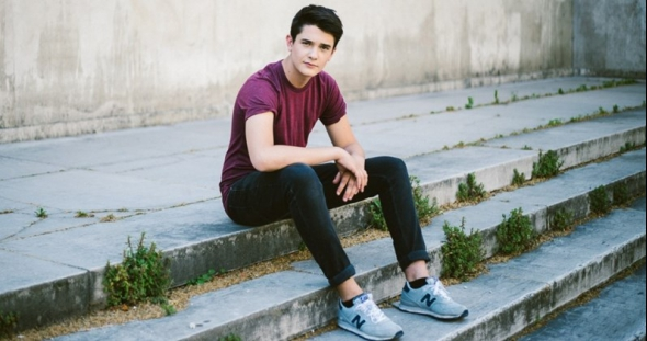 Kungs dévoile son nouveau single « I Feel So Bad »