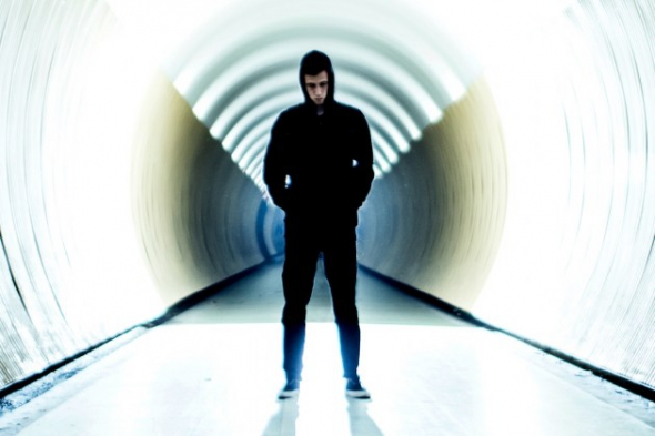 Alan Walker : sa tournée passera par la France !