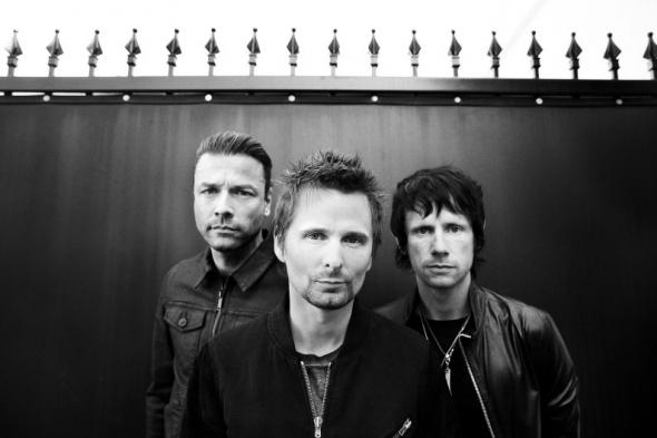 Muse en 10 titres cultes !