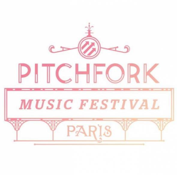 Pitchfork Music Festival : Les Lives en directe grâce à Culturebox