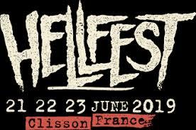 Hellfest 2019 : La liste des artistes annoncée !