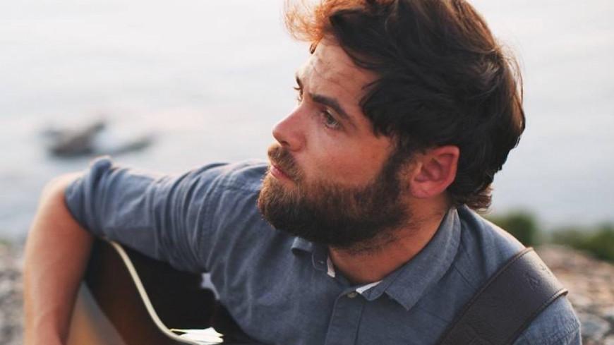 Jeu: que faisait David Bowie à votre âge ?