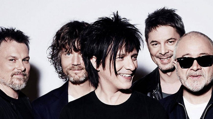Indochine va battre son record !