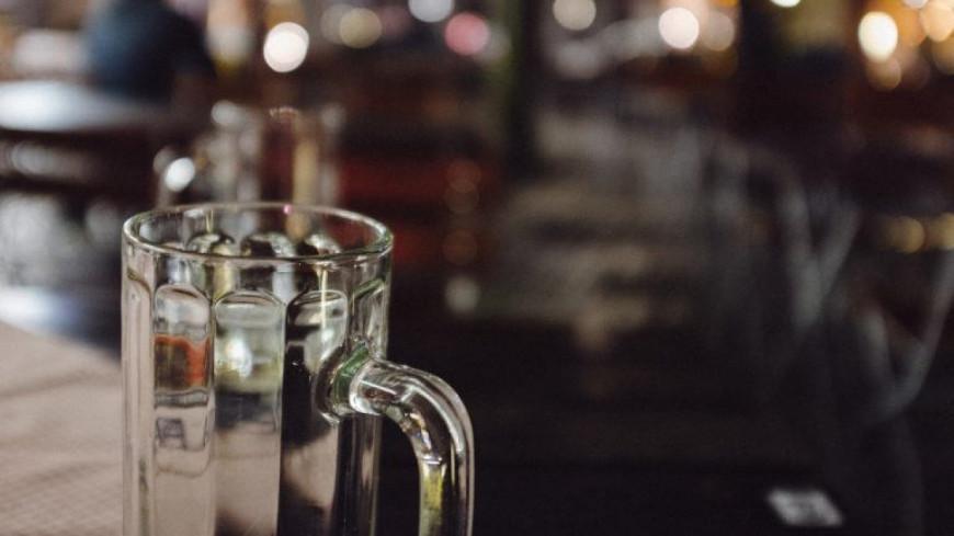 Vers un été sans bière(s) ?