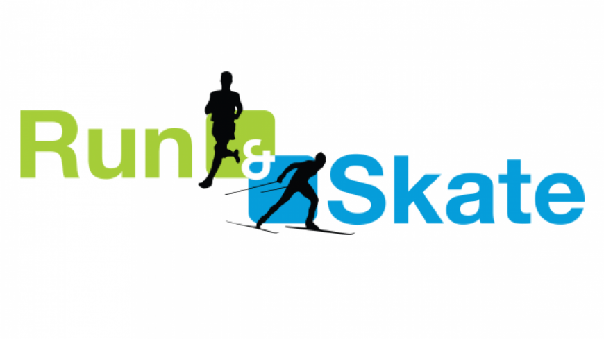 Run & Skate