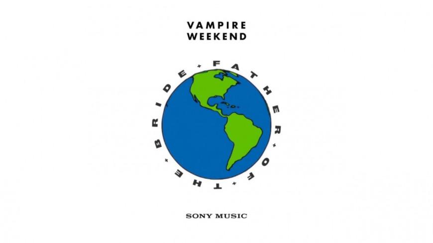 Deux nouveaux titres pour Vampire Week-end