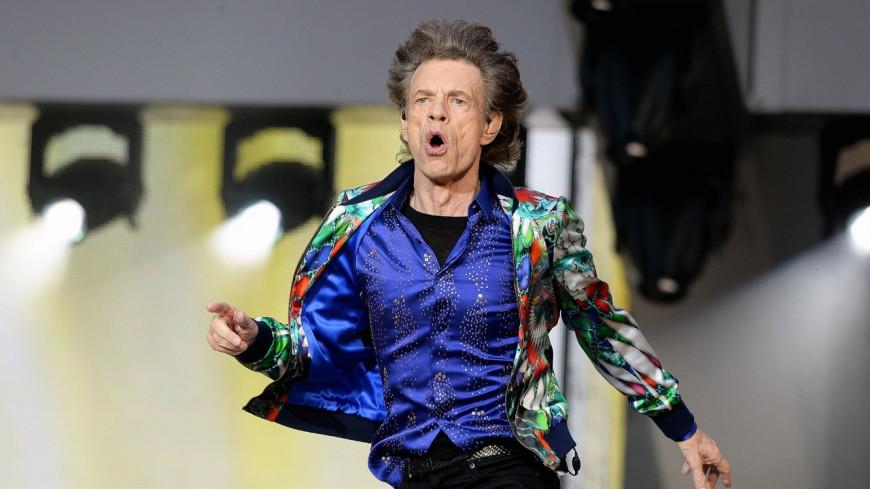 Rolling Stones : Leur tournée annulée pour préserver la santé de Mick Jagger