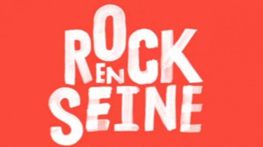 De nouveaux noms rejoignent l'affiche de Rock en Seine
