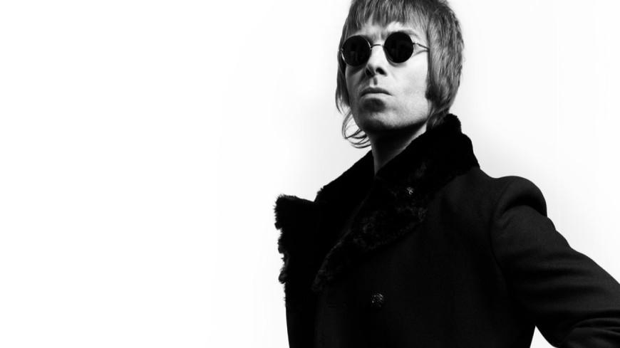 Liam Gallagher : premier ministre