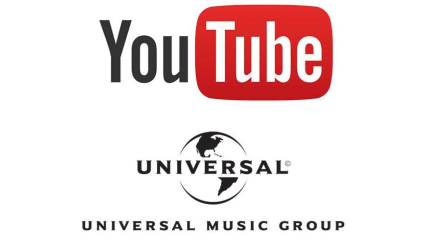 1 000 clips culte vont être restaurés par YouTube et Universal