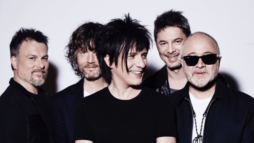 Indochine bat un nouveau record