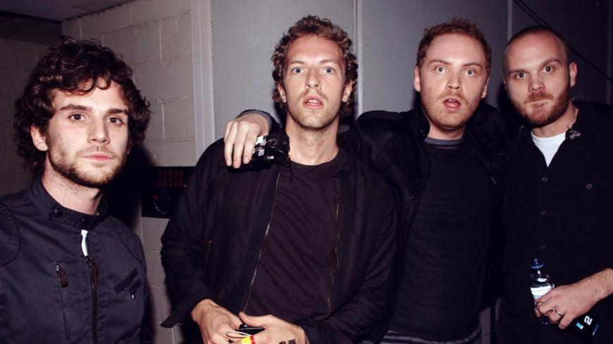 Coldplay, Muse... les + grands à l'affiche d'un concert de 10H