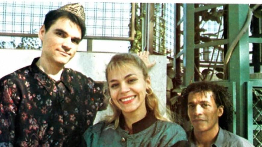 José Tamarin, l'ancien bassiste de Niagara est mort