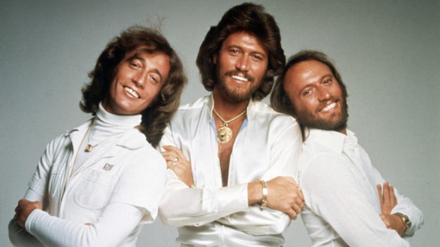 Les Bee Gees : un biopic…signée Steven Spielberg !