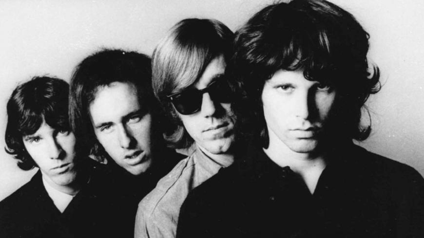 Le bassiste des Doors, Doug Lubahn est décédé
