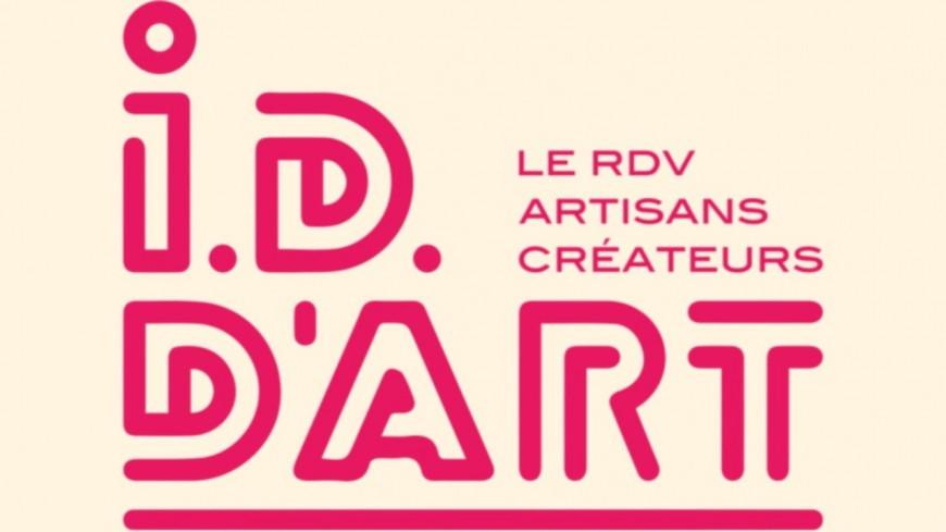 (VIDÉO) Re-vivez le salon ID d'Art en regardant la vidéo rétrospective