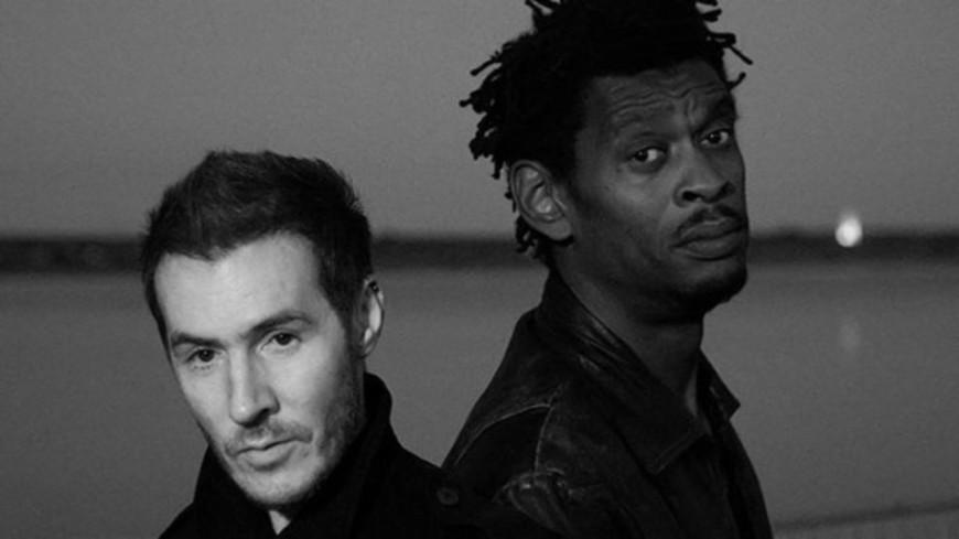 Massive Attack veut que l'industrie musicale réduise son empreinte carbone