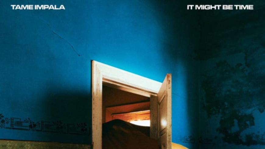 Tame Impala nous dévoile un extrait de son prochain album
