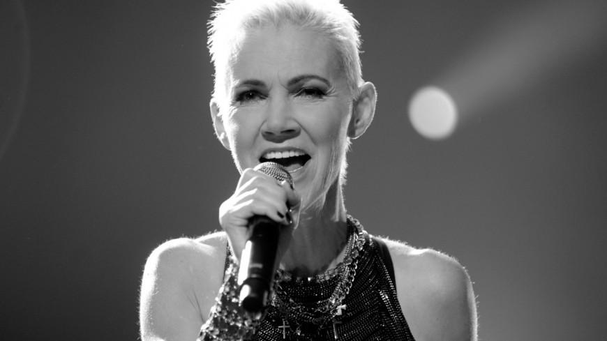 Marie Fredriksson, la chanteuse de Roxette est morte