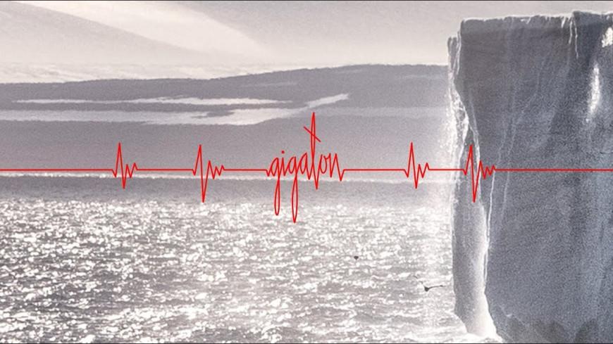 Pearl Jam : des nouveautés sur le prochain album