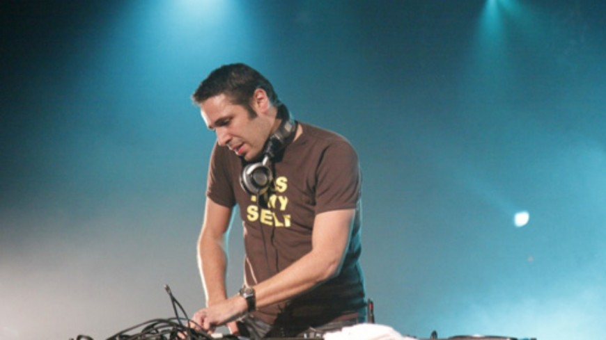 DJ Zebra, retour en image sur sa tournée de 2019