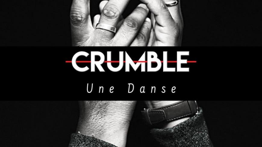 Crumble, une découverte pop rock