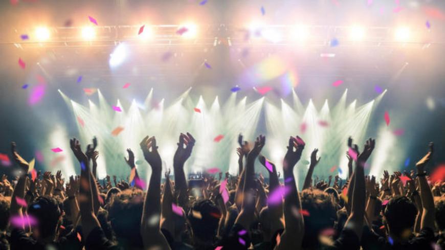 Coronavirus : point sur les concerts et festivals annulés !