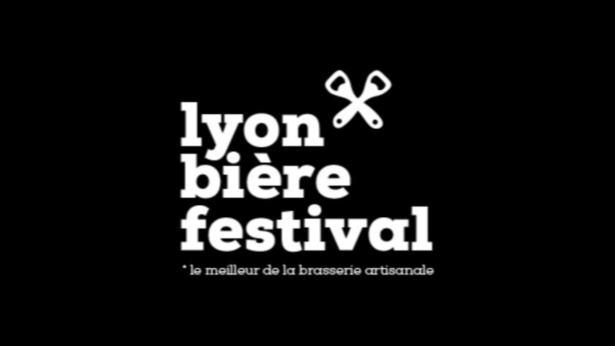 Coronavirus : Report du Lyon Bière Festival