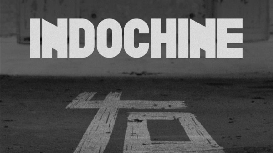 (VIDEO) Indochine tease son retour !