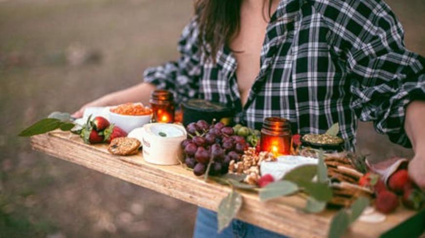 5 aliments qui ne périment pas (mais inutiles à votre survie)