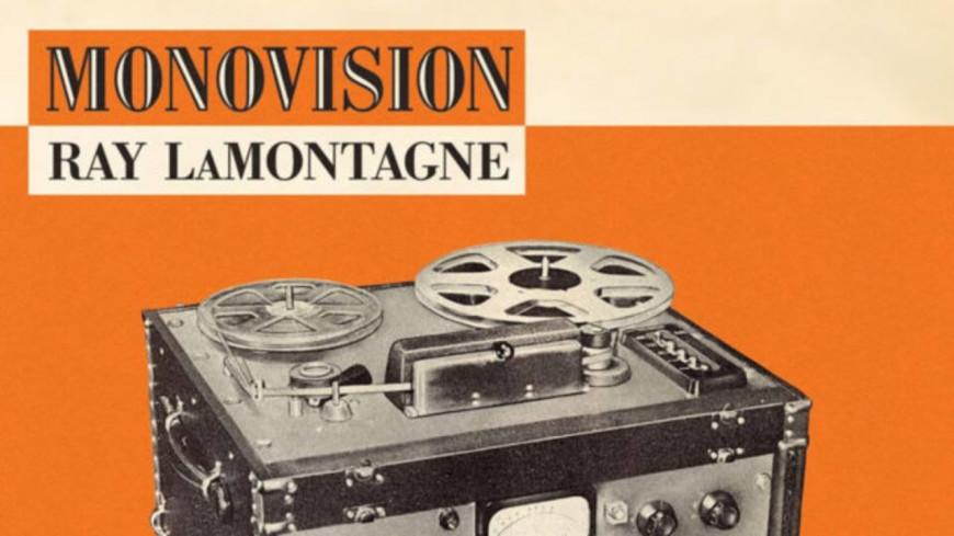 """""""Roll Me Mama, Roll Me"""", le nouveau titre de Ray LaMontagne"""