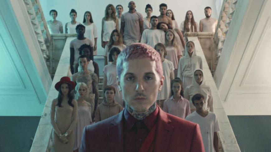 Bring Me The Horizon sort un nouveau single