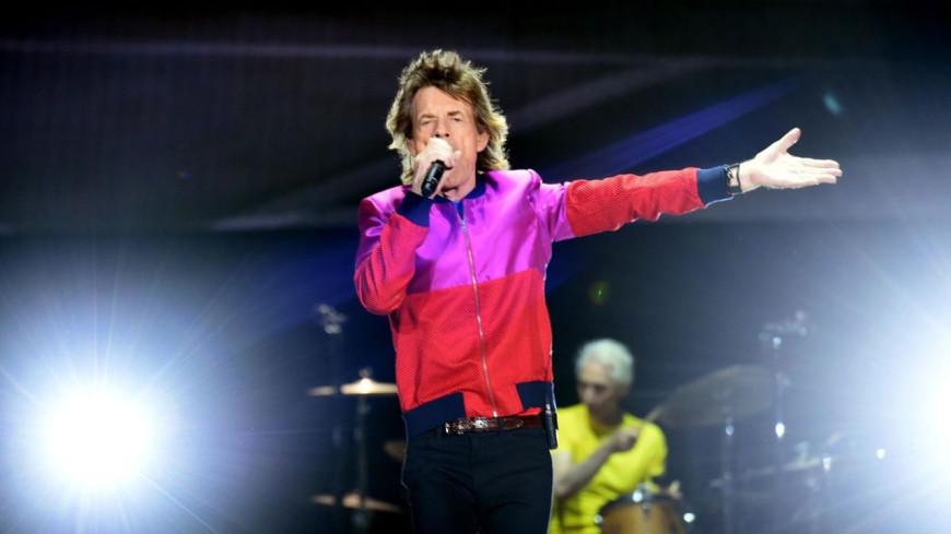 Les puzzles Rolling Stones arrivent !