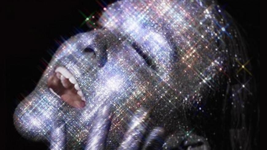 Alanis Morissette : un nouvel extrait inédit