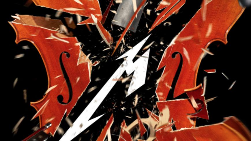 Metallica : Deux extraits de S&M2 disponibles !