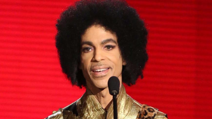 La version originale d'un hit de Prince