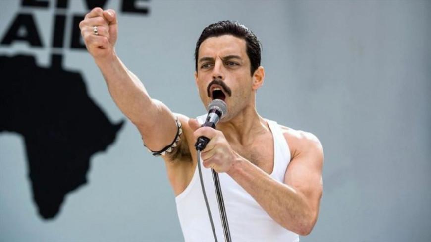 Une suite pour le film Bohemian Rhapsody est en discussion