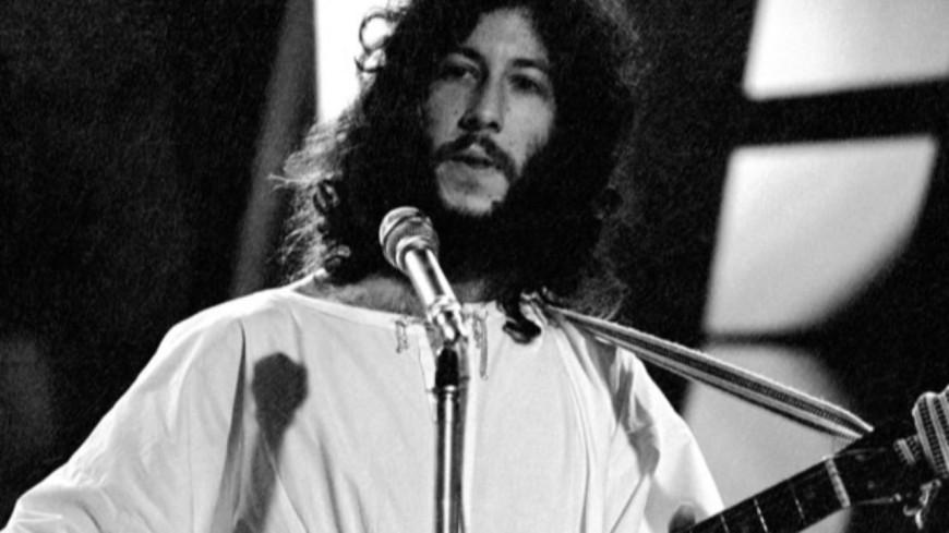 Peter Green, membre incontournable de Fleetwood Mac est décédé