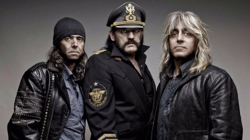 Motörhead annonce une réédition d'Ace of Spades pour fêter ses 40 ans !