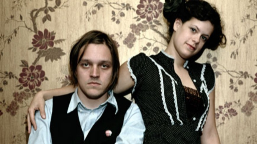 Arcade Fire : joue 3 titres de leur répertoire en live pour la bonne cause !