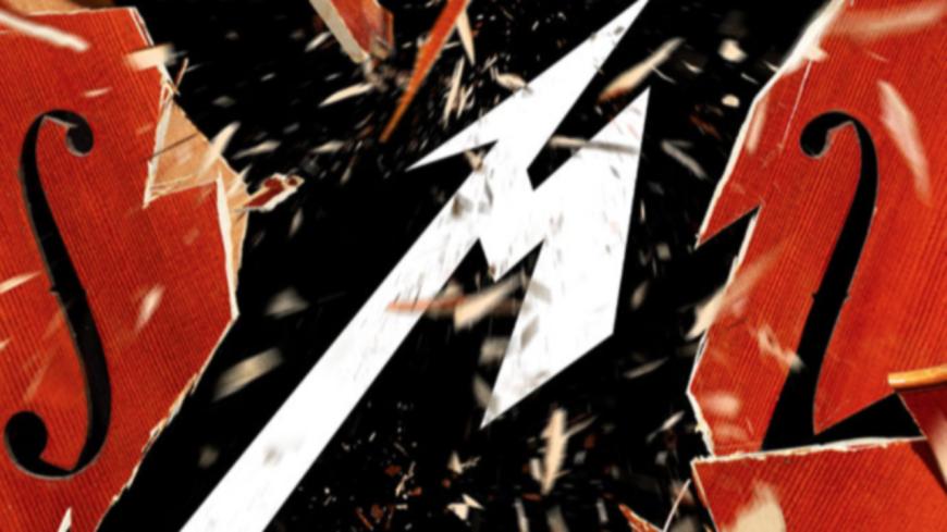 Metallica partage un nouvel extrait de S&M2 ! (vidéo)