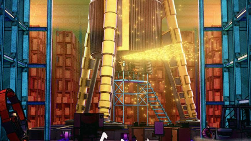 """Gojira sort """"Another World"""", un hommage à la Planète des Singes ! (vidéo)"""