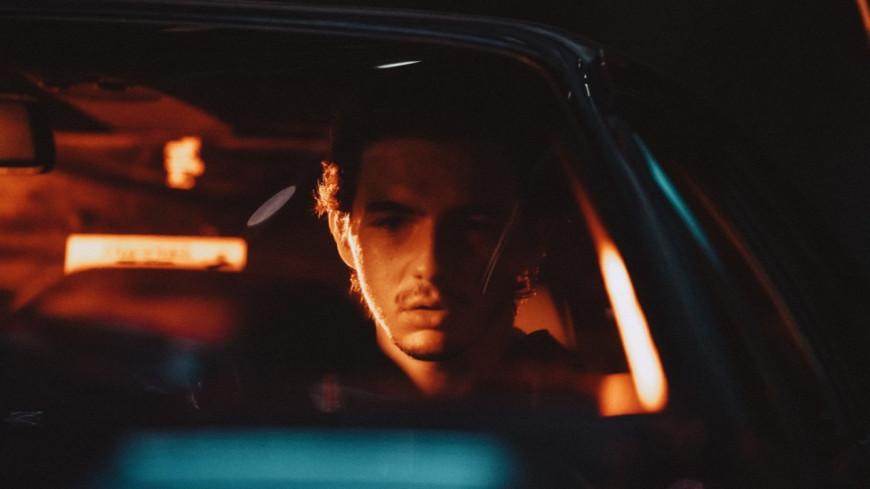 """Petit Biscuit dévoile son nouveau single """"Drivin Thru The Night"""" (vidéo)"""