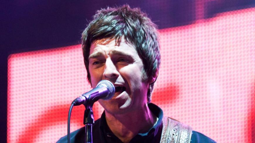 Noel Gallagher (Oasis) contre le port du masque