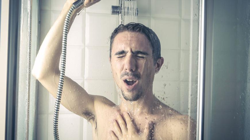 C'est la partie du corps que vous oubliez de laver et qui est pleine de bactéries
