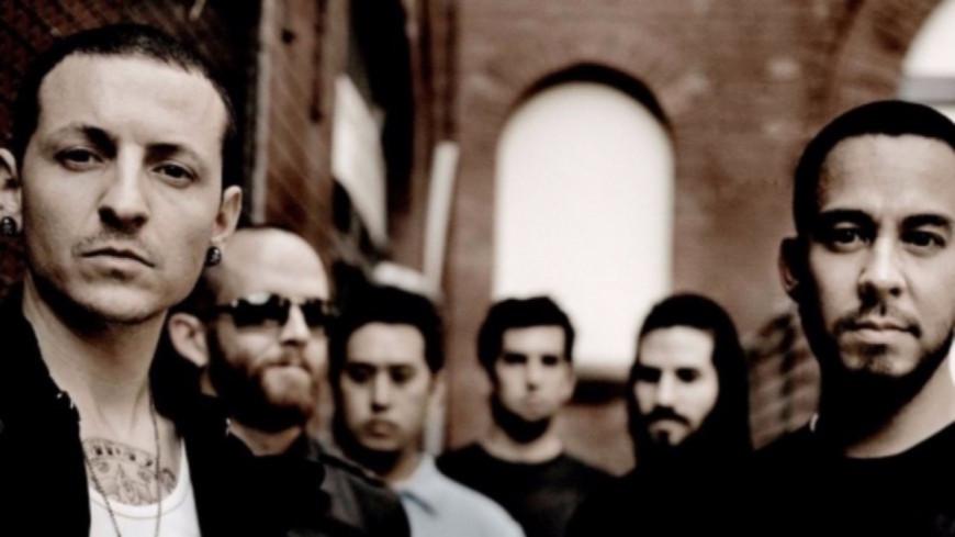 """Découvrez """"Pictureboard"""", un inédit signé Linkin Park ! (vidéo)"""
