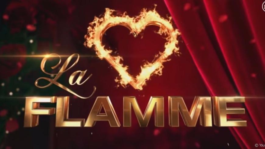 La Flamme : la parodie déjantée du Bachelor (vidéo)