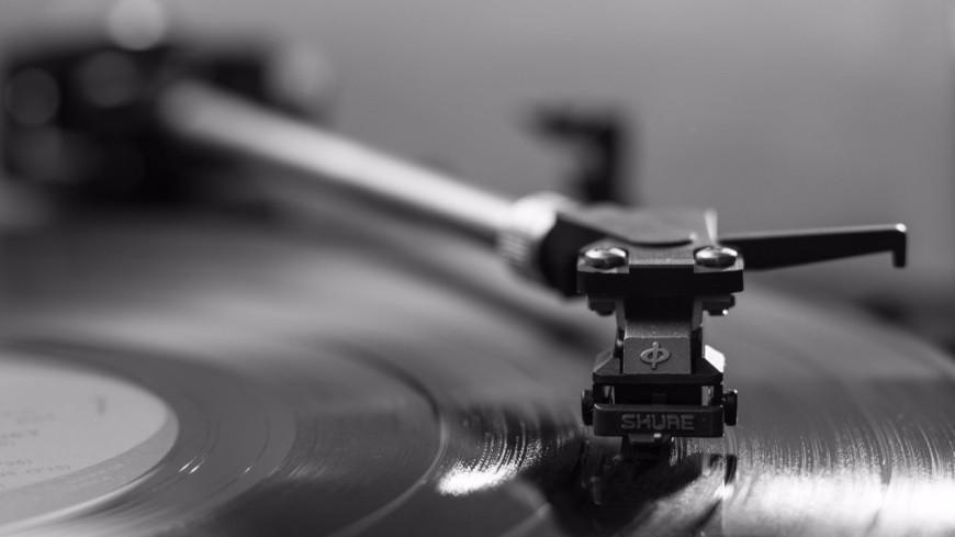 Découvrez le vinyle le plus vendu de la décennie aux États-Unis