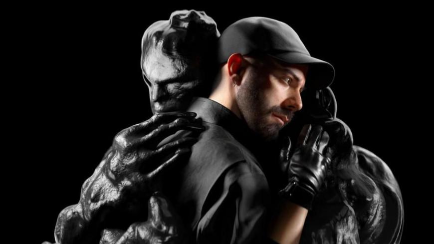 """Découvrez """"In Your Likeness"""" le nouveau titre de  WOODKID (audio)"""