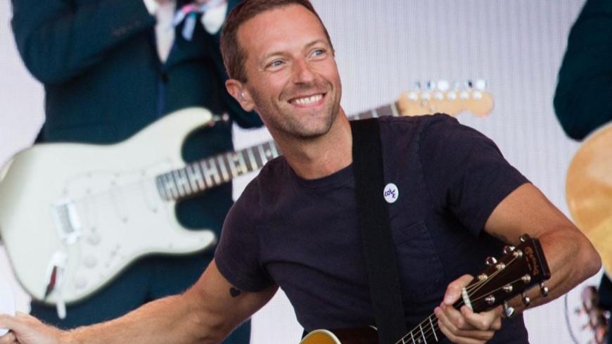 """Cette jeune fille de 10 ans reprend """"Fix You"""" de Coldplay à la perfection (vidéo)"""